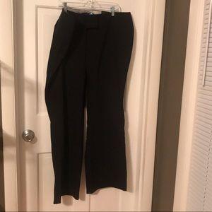 Torrid trousers